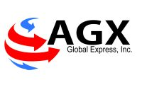 AGX Global Express, Inc.