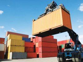 General Cargo Handling