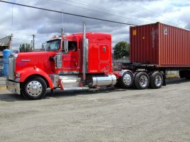 Graham_Trucking_Container_Hauling